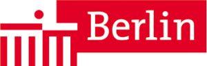 Berlin_Logo